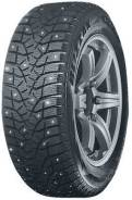 Bridgestone Blizzak Spike-02, 175/70 R14