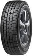 Dunlop Winter Maxx WM01, 185/70 R14