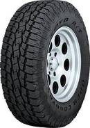 Toyo Open Country A/T, 285/50 R20