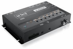 Аудиопроцессор Audison Bit Ten D