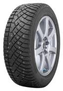 Nitto Therma Spike, 265/60 R18