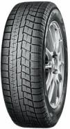 Yokohama Ice Guard IG60, 185/65 R14