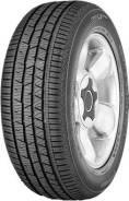 Continental ContiCrossContact LX Sport, 235/50 R18