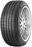 Continental ContiSportContact 5, 235/45 R18