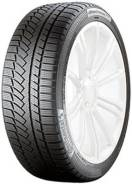 Continental WinterContact TS 850 P, 265/55 R19