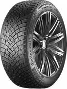 Continental IceContact 3, 235/55 R18