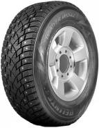 Delinte Winter WD42, 215/70 R16