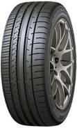 Dunlop SP Sport Maxx 050+, 235/60 R18 107W