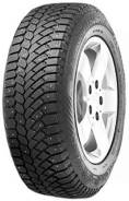 Gislaved Nord Frost 200 SUV, 265/60 R18 114T
