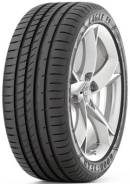 Goodyear Eagle F1 Asymmetric 2, 225/40 R18