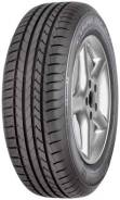 Goodyear EfficientGrip, 245/50 R18
