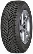 Goodyear Vector 4Seasons, 235/60 R18