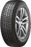 Hankook Winter i*cept X RW10, 275/65 R17