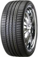 Kinforest KF550-UHP, 245/45 R18