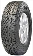 Michelin Latitude Cross, 245/65 R17
