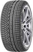 Michelin Pilot Alpin 4, 265/35 R20