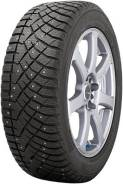 Nitto Therma Spike, 275/45 R20