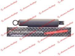 Амортизатор 4803723-OC Ti-Guar, левый/правый задний 4853123040