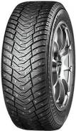 Yokohama Ice Guard IG65, 275/60 R20