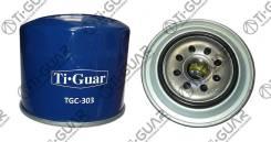 Фильтр масляный TGC-303/C-303 * Ti-Guar Ti-Guar [TGC303] TGC303