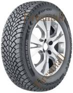 BFGoodrich g-Force Stud, 215/55R17