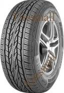 Continental ContiCrossContact LX2, 225/65R17