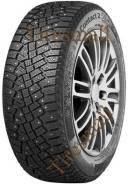 Continental IceContact 2, 205/55R16