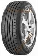 Continental ContiEcoContact 5, 195/65R15