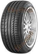 Continental ContiSportContact 5, 225/50R18