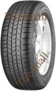Continental ContiCrossContact Winter, 225/75R16