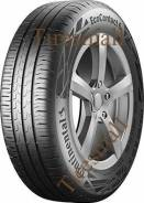 Continental EcoContact 6, 215/55R16