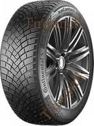 Continental IceContact 3, 175/65R15