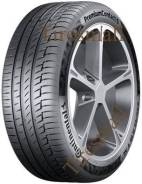 Continental PremiumContact 6, 215/40R18