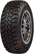 Cordiant Off-Road, 245/70R16