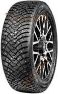 Dunlop SP Winter Ice 03, 205/55R16