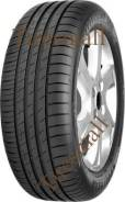 Goodyear EfficientGrip Performance, 205/55R16