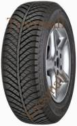 Goodyear Vector 4Seasons, 215/55R16