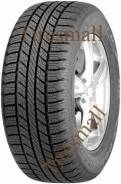 Goodyear Wrangler HP All Weather, 235/65R17