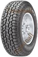 Hankook DynaPro AT-M RF10, 265/70R16