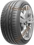 Maxxis Victra Sport 5, 235/60R18