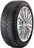 Michelin CrossClimate, 235/60R18