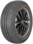 Michelin Energy XM2, 195/65R15
