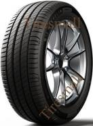 Michelin Primacy 4, 205/50R17