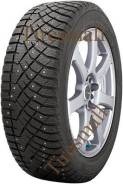 Nitto Therma Spike, 215/70R16