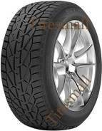Tigar SUV Winter, 265/60R18