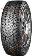 Yokohama Ice Guard IG65, 245/45R18