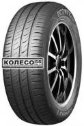 Kumho Ecowing ES01 KH27, 175/60 R14 79H