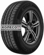 Federal Super Steel SS657, 155/65 R13 73T