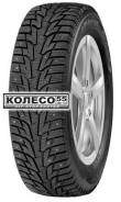 Hankook Winter i*Pike RS W419, 225/55 R17 101T