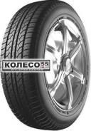 Кама-Euro-236, 185/65 R14 86H